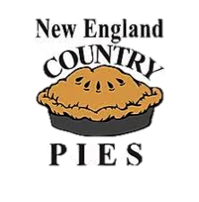 New England Country Pies
