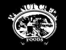 Walnut Creek Foods