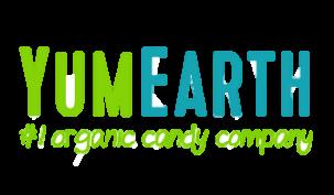 Yum Earth Organic Candy Company