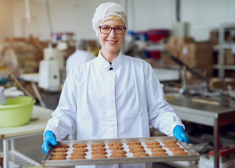 Five Key Elements For Developing Your Food Products